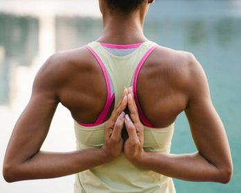 Body on a Budget: Three Fitness Apps You Need
